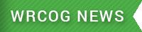 WRCOG News and Blog